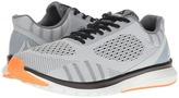 Reebok Print Run Smooth ULTK Men's Running Shoes
