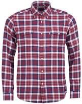 Barbour Copinsay Long-Sleeve Shirt - Men's