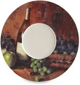 Thirstystone Wine and Fruit Wine Trivet