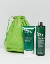 Elemis Body Beautiful The White Lotus & Lime Experience Set -