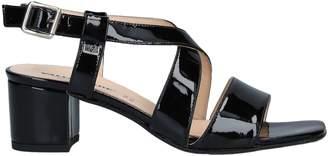 Valleverde Sandals