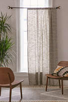 Urban Outfitters Nikko Marled Stripe Curtain