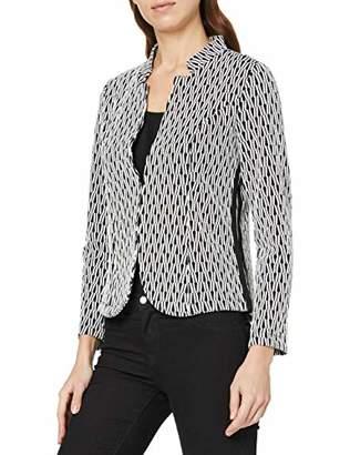 Street One Women's 211084 Phidelia Suit Jacket,12 (Size: )