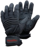 Refrigiwear ArcticFit Insulated Gloves