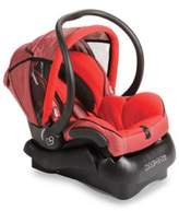Maxi-Cosi MicoTM Red Flame Reflection Infant Car Seat and Accessories