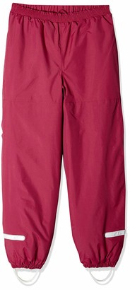 Lego Wear Girl's Tec Madchen PING 774 Snow Trousers