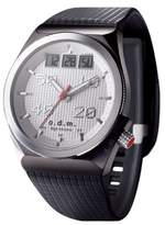 o.d.m. Watches Men's SU85A-1 Uni T Analog and Digital Watch