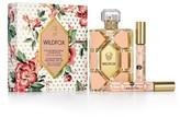 Wildfox Couture Eau De Parfum Set ($136 Value)