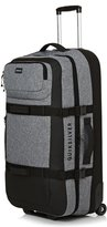 Quiksilver Reach Luggage