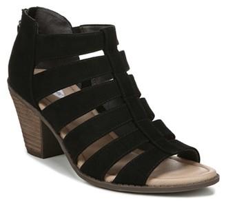 Dr. Scholl's Chaser Sandal