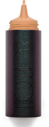 Surratt Beauty Dew Drop Foundation 19Ml 6.5 - Medium/Beige