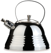 Berghoff Cook & Co. Whistling Tea Kettle
