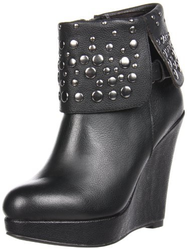 Charles by Charles David Women's Zeppelin Bootie