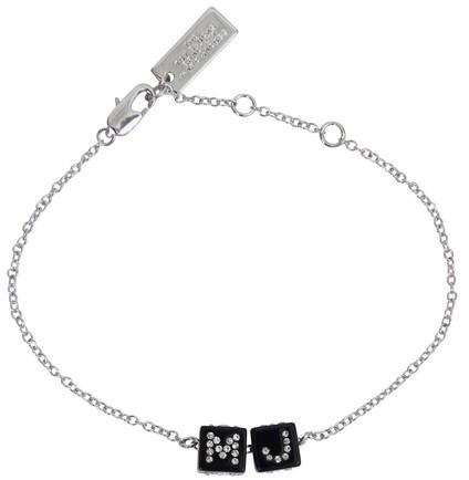 MARC JACOBS, THE The Toy Blocks bracelet