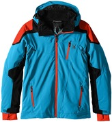 Spyder Speed Jacket (Big Kids)