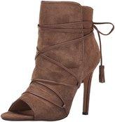 Joe's Jeans Women's Halsey Ankle Bootie
