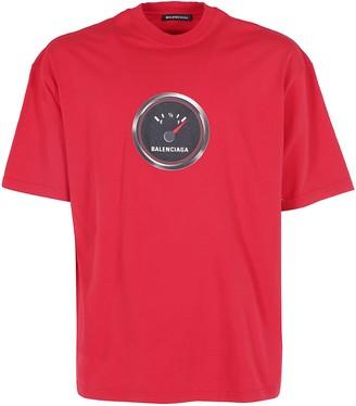 Balenciaga Speed T-Shirt