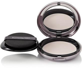 N.V. Perricone No Makeup Instant Blur