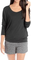 Lole Artis Shirt - Lenzing Modal®, Long Sleeve (For Women)