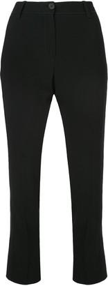 Derek Lam 10 Crosby Tapered Trousers