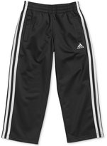 adidas Tricot Pant Toddler & Little Boys (2T-7)