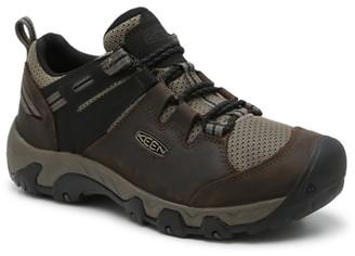 Keen Steens Vent Trail Shoe - Men's
