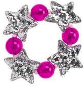 Gymboree Star Bracelet