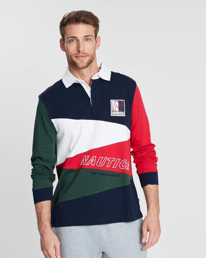 bbb4026ab67 Mens Rugby Style Shirts - ShopStyle Australia