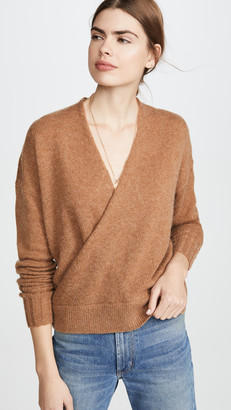 360 Sweater Karlie Sweater