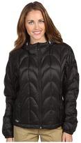 Outdoor Research Ariatm Hoodie Women's Coat