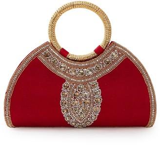Jywal London Layla Bag