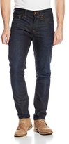 Timberland Men's Sargant Lake Denim Jeans