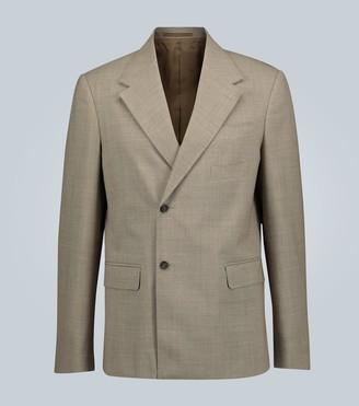Phipps Prospetor suit jacket