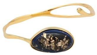 EJING ZHANG Bracelet