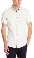Calvin Klein Jeans Men's Clean Shirt