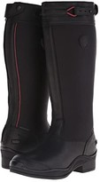 Ariat Extreme Tall H2O Insulated (Black) Women's Boots