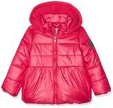 Esprit Girl's Ankara Jacket