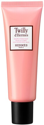 Hermes Twilly dHermes Moisturizing Body Balm