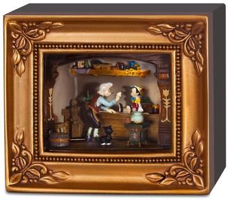 Disney Pinocchio Gallery of Light by Olszewski