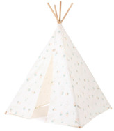 Nobodinoz Phoenix Eclipse Cotton Teepee