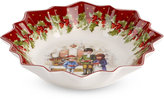 Villeroy & Boch Toy's Fantasy Children's Choir Small Bowl