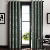 JCPenney EclipseTM Daria Grommet-Top Blackout Curtain Panel