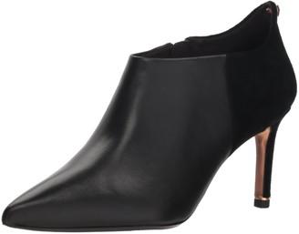 Ted Baker Women's Akasha 2 Fashion Boot