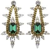 Elizabeth Cole Perse Earrings
