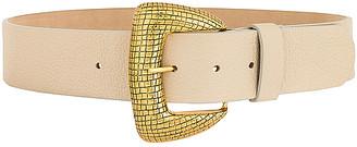 B-Low the Belt Pharaoh Belt