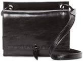Foley + Corinna Violetta Mini Leather Crossbody