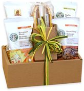 Starbucks Sampler Gift Set