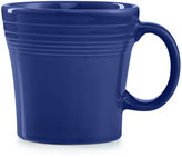 Fiesta Cobalt Tapered Mug