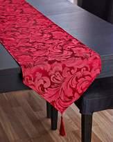 Fashion World Cadiz Table Runner