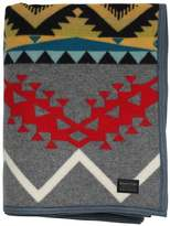 Pendleton Other dark green
